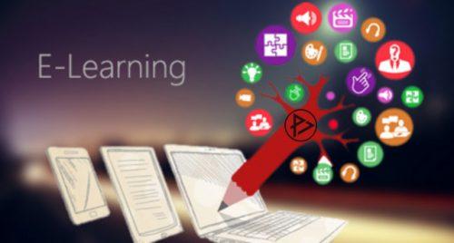 E-Learning và giải pháp phát triển trong đào tạo đại học