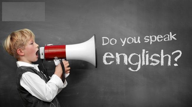 Cập nhật 6 website rèn luyện kỹ năng đọc Tiêng Anh mỗi ngày