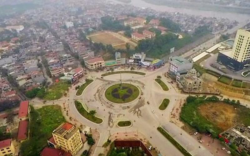 <h2>Thành phố Lào Cai</h2><p>Lào Cai là một tỉnh vùng cao biên giới thuộc vùng trung du và miền núi phía Bắc của Việt Nam, giáp ranh giữa vùng Tây Bắc và vùng Đông Bắc.</p><a title='Xem thêm' href='#'>Xem thêm</a>