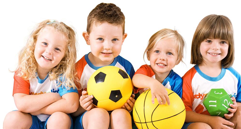 Luật trẻ em có bao nhiêu chương và luật quy định trẻ em có bao nhiêu quyền?