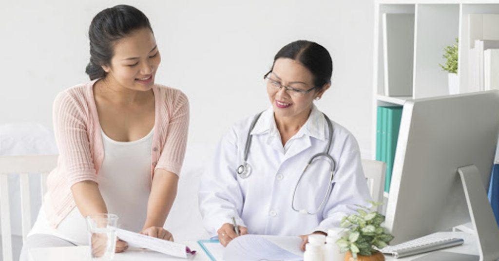 Tìm hiểu ngay những thông tin cần nhớ về tiếng Anh chuyên ngành y dược