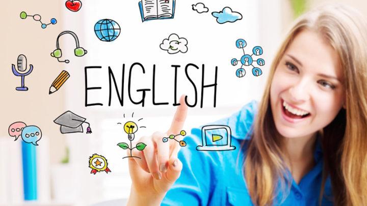 Góc hỏi đáp: Tiếng Anh quan trọng như thế nào trong cuộc sống hiện nay?