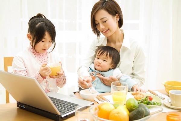 Tìm hiểu về luật chăm sóc trẻ em là gì?